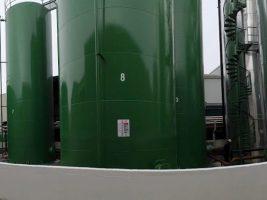 planta-gestion-residuos